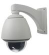 Level One IP Camera